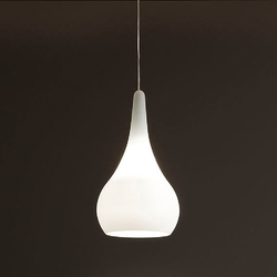 Goccia Pendant lamp | General lighting | La Référence