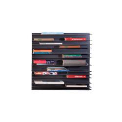 Paperback | Étagères pour CD | spectrum meubelen