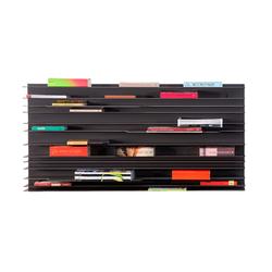 Paperback | CD racks | spectrum meubelen