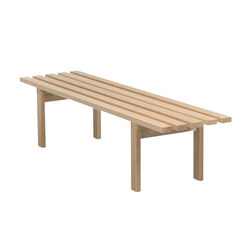 BZ | Waiting area benches | spectrum meubelen