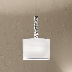 Khor Pendant lamp | Iluminación general | La Référence