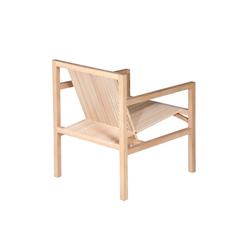 Kokke armchair | Poltrone | spectrum meubelen