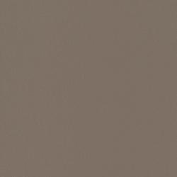 skai Techprofil Metbrush mocca | Facade films | Hornschuch