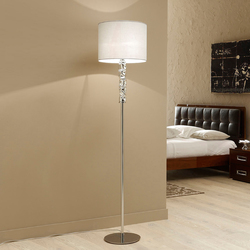 Khor Floor lamp | General lighting | La Référence