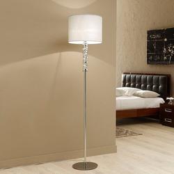 Khor Floor lamp | Illuminazione generale | La Référence