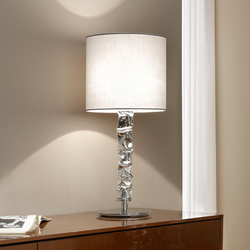 Khor Table lamp | General lighting | La Référence