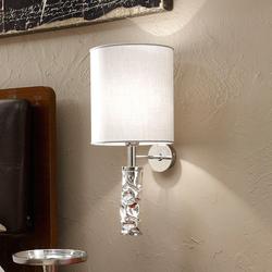 Khor Wall lamp | Iluminación general | La Référence