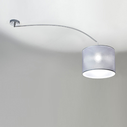 Lenza Pendant lamp | General lighting | La Référence