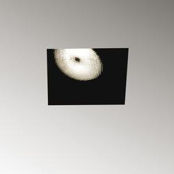 Deep R | Spots | B.LUX