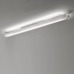Lineal Deckenleuchte | Allgemeinbeleuchtung | La Référence