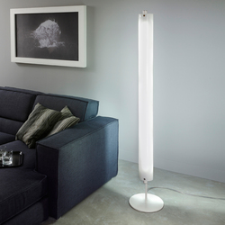 Lineal Floor lamp | General lighting | La Référence