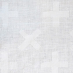 Tape - 0001 | Tejidos para cortinas | Kinnasand