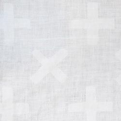 Tape - 0001 | Tessuti tende | Kinnasand