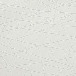 skai Solino EN white | Tessuto non tessuto | Hornschuch