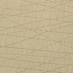 skai Solino EN lightbeige | Tejidos de plástico | Hornschuch