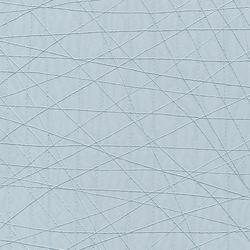 skai Solino EN glacier | Tessuto non tessuto | Hornschuch