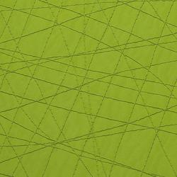 skai Solino EN lime | Tessuto non tessuto | Hornschuch