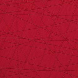 skai Solino EN cherry | Tessuto non tessuto | Hornschuch