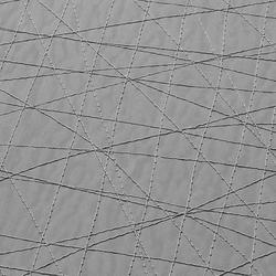 skai Solino EN silvergrey | Tejidos de plástico | Hornschuch