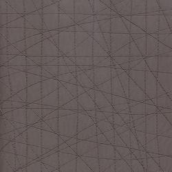 skai Solino EN anthracite | Tejidos de plástico | Hornschuch