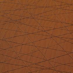 skai Solino EN sherry | Tessuto non tessuto | Hornschuch
