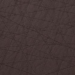 skai Solino EN choco | Tessuto non tessuto | Hornschuch