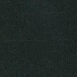 skai Solino EN black | Tejidos de plástico | Hornschuch