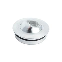 Mistral LED Einbauleuchte | Allgemeinbeleuchtung | La Référence