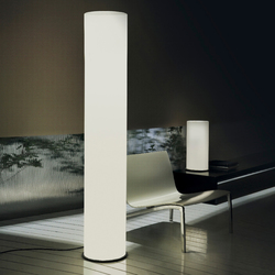 Omega Floor lamp | General lighting | La Référence