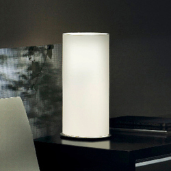 Omega Table lamp | Iluminación general | La Référence