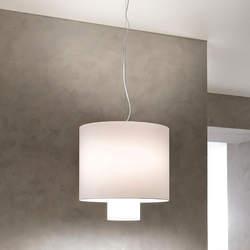 Opera Pendant lamp | General lighting | La Référence