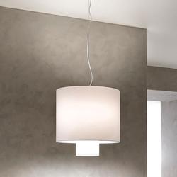 Opera Pendant lamp | Iluminación general | La Référence