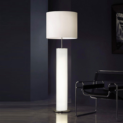 Opera Floor lamp | General lighting | La Référence