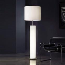Opera Floor lamp | Iluminación general | La Référence