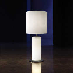 Opera Table lamp | Iluminación general | La Référence