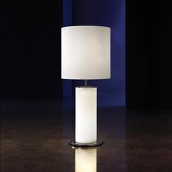 Opera Table lamp | Éclairage général | La Référence