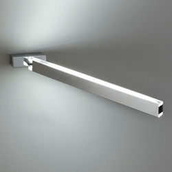 Orizzonte Wall lamp | General lighting | La Référence