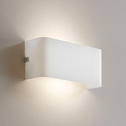 Reflex Wandleuchte | Allgemeinbeleuchtung | La Référence