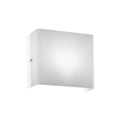 Reflex Wall lamp | General lighting | La Référence