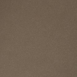 skai Pandoria Plus smoke | Similicuir | Hornschuch