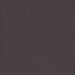 skai Pandoria Plus choco | Similicuir | Hornschuch
