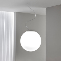 Sfera Pendant lamp | General lighting | La Référence