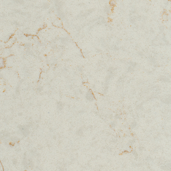 Eco Cream Stone | Recycled glass | Cosentino