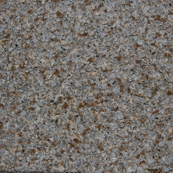 Eco Riverbed | Recycled glass | Cosentino