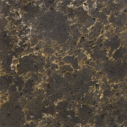 Silestone Black dragon | Lastre in materiale minerale | Cosentino