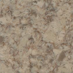 Silestone Halley | Mineral composite panels | Cosentino