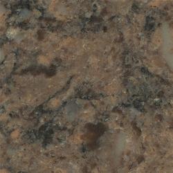 Silestone Kimbler | Mineralwerkstoff-Platten | Cosentino