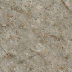 Silestone Quasar | Mineral composite panels | Cosentino