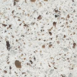 Silestone Seleno | Panneaux minéraux | Cosentino