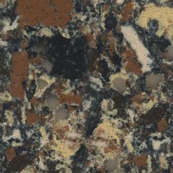 Silestone Siridium | Lastre minerale composito | Cosentino
